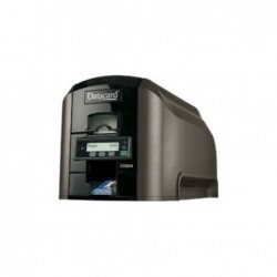 DATACARD CD800 DUAL