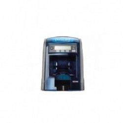 DATACARD SD260 SINGLE